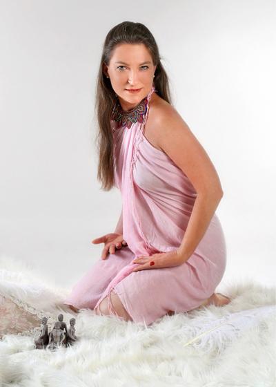 gratis geile sexvideos massage erotik